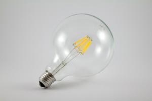 Comment calculer la résistance talon d'une LED [2]