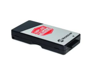 Le débogage et la programmation à moindre coût sont dorénavant plus rapides et dotés de nouvelles fonctions grâce à MPLAB® PICkit™ 4