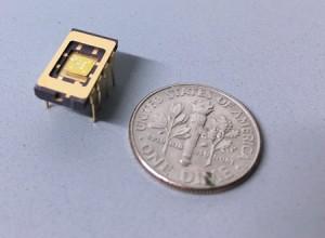 La phononique au service de la miniaturisation
