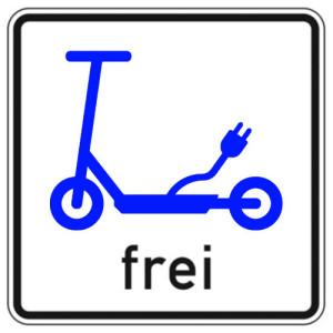 Feu vert virtuel pour les NVEI en Allemagne