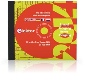 DVD-ROM gratuit réservé aux membres abonnés