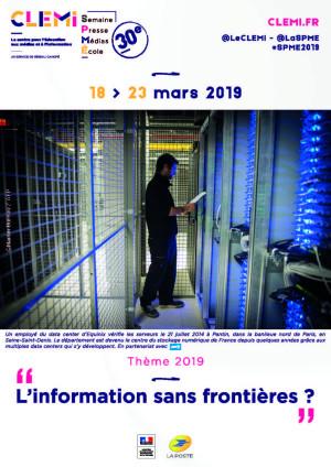 MagPi, le magazine officiel du Raspberry Pi : faites-le découvrir à vos élèves !