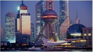 Reis met Elektor naar China en Hong Kong