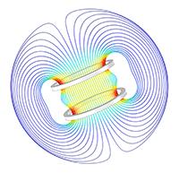 Gratis webinar: Elektromagnetische simulaties met COMSOL