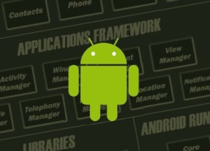 Elektor Android-workshop nu met 10% korting!