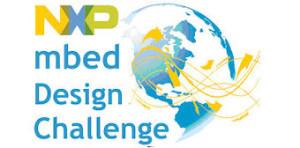 NXP mbed ontwerpwedstrijd: Wie zijn de winnaars?