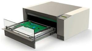 Elektor presenteert nieuwe professionele SMD-reflow-oven