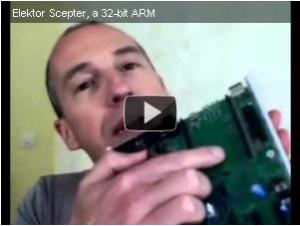 Nu in de Elektor OUTLET het volledige Scepter pakket met bijna 40% korting!