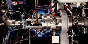 Elektromagnetische theorie verklaart (nog) niet alles