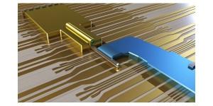 Europese investering voor bouwsteen kwantumcomputer