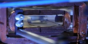 Nieuw type laser met extreme stabiliteit