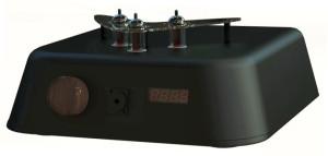 Elektor-audioworkshop: Zelfbouw high-end hoofdtelefoonversterker