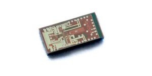Transceiver voor smartphone haalt 7 Gb/s
