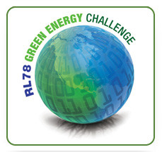 Renesas RL78 Green Energy Challenge is on!