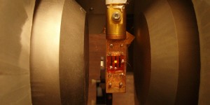 Nieuw type OLED is gebaseerd op elektronenspin