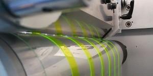 Goedkoop alternatief voor OLED op komst