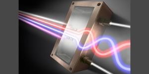 Delftse wetenschappers manipuleren kwantumtoestand
