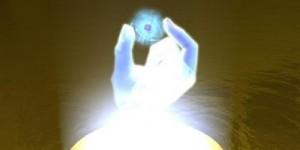 Nanodiamant als optische schakelaar