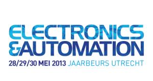 Electronics & Automation 2013