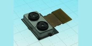 Nieuwe cameramodule maakt achteraf scherpstellen mogelijk