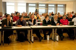 Elektor-workshop: Leer werken met de Raspberry Pi