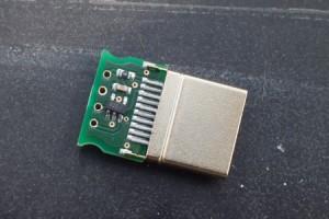 Dongle simuleert HDMI-display