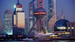 Elektor organiseert elektronica-reis naar China en Hong Kong