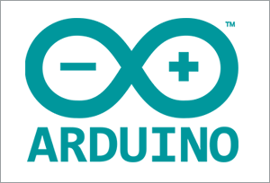 Een introductie tot... Arduino