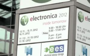 Elektor.tv: Wassen zonder problemen dankzij RFID-tags