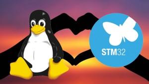 Gratis tools voor Linux-gebruikers