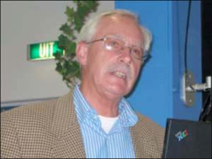 Peter Swarte