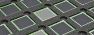Nano-coating voorkomt dat accu's exploderen