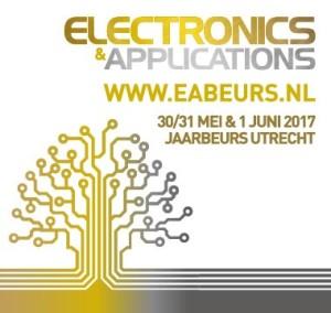 Electronics & Applications: Slim product, slim maken