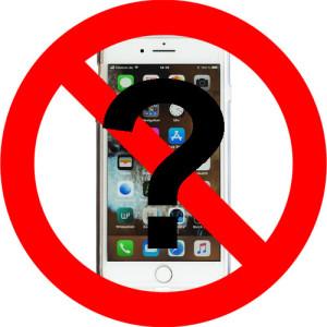 Zijn mobieltjes ongevaarlijk?