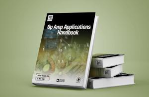Handboek over het gebruik van opamps