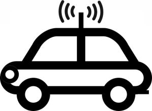 Technische controle van auto's in de EU