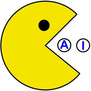 IQ-test voor AI-systemen