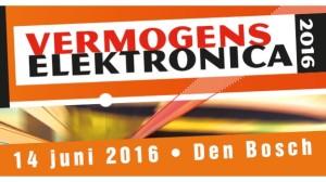 Vermogenselektronica Event 2016 biedt veel kansen en uitdagingen
