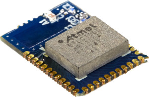 BTLC1000-ZR module