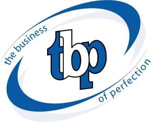 tbp electronics | tijdige betrokkenheid leidt tot maximaal rendement
