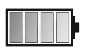 Materialen voor goedkope aluminiumaccu's