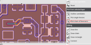 Review: PCB Solver