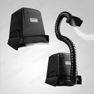 Waterun F800 Fume Extractor. Afbeelding: Waterun.