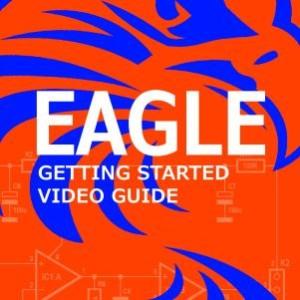 Nieuw: dubbel-DVD met EAGLE-workshop