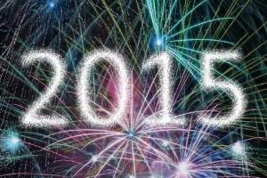 Elektor wenst alle lezers een gezond en voorspoedig 2015