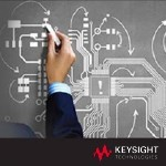 Keysight Technologies Engineering Education