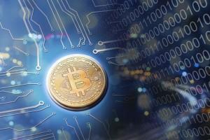 De bitcoin is kwetsbaarder dan gedacht (afbeelding: Universiteit Twente).