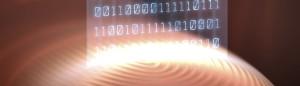 Telefoon als digitaal paspoort op basis van Blockchain technologie