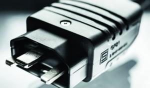Eerste 400 VDC-connectorsysteem volgens IEC