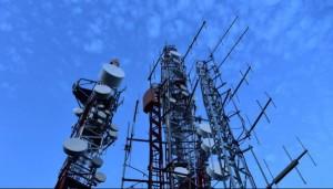 Meer doen met mobiele netwerken?